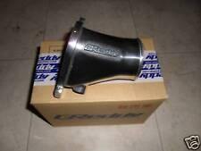 Greddy Compression Tube 87-92 Mazda RX7 FC FC3S Turbo
