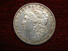 1896 O U.S. MORGAN DOLLAR - TOUGH MINT/GRADE  WITH GREAT  DETAIL - MUST SEE