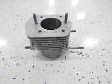 ARCTIC CAT SNOWMOBILE 1990-2000 340 FAN ENGINE CYLINDER 3003-627