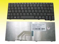 NEW Acer Aspire One 753 753H AO753 AO753H 721 721H AO721 722 AO722 UK Keyboard