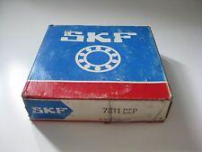 7311B EP (Angular Contact Bearing) SKF