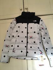 """THE NORTH FACE NUPTSE JACKET """"SOUTH KOREA""""  WOMAN in S"""