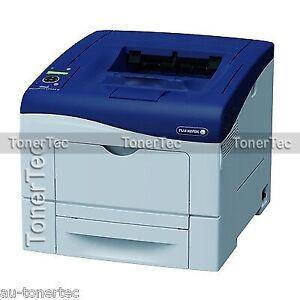 Fuji Xerox DocuPrint CP405d Network Color Laser Printer+Duplex +1Year Warranty