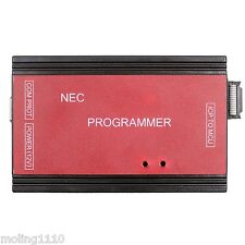 Top NEC Programmer Odometer Diagnostic Machine Free Shipping
