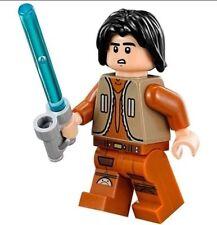 LEGO Baukästen & Sets