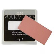 Mary Kay Mineral Cheek Colour NEW in box Fresh