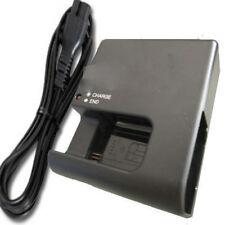 Camera Charger for Nikon MH-25 EN-EL15 Battery SLR D7000 D800 D800E D600 V1
