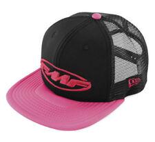 74077fb8247 New Era Men s Trucker Hats