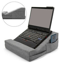 Multifunctional Holder Cushion Laptop Stand Book Reading Solid Tablet Pillow