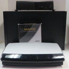 Bose Lifestyle 38 Home Theater System Bundle.+SA2 Amp+PS28 Sub+VS2+AdaptiQ+More!
