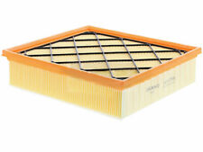 For 2016 Volvo S60 Cross Country Air Filter Denso 23692CV