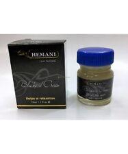 Black Seed Oil Nigella Sativa Vapour Rub Massage Cream 10ml