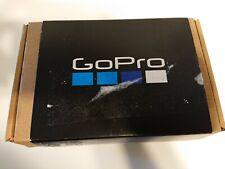 GoPro Hero5 Bundle - Black with 16 GB SD card.