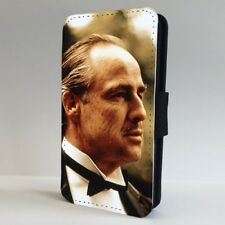 The Godfather Movie FLIP PHONE CASE COVER for IPHONE SAMSUNG