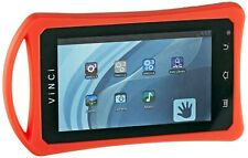 """NEW Vinci Tab M 5"""" Touch Learning Tablet Android WiFi 1-9 yrs Bonus 50 Free Apps"""