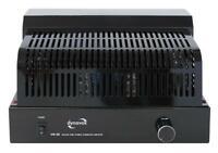 Dynavox VR-20 - Röhrenvollverstärker VR20 TUBE AMP 2 x 10 W RMS Röhrenverstärker