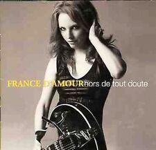 Hors de Tout Doute by France D'Amour