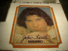 John Travolta Barbarino Vintage Shirt Transfer Iron On