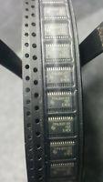 10pcs TPA3001D1 20-W Mono Class-D Audio Power Amplifier TPA3001D TI TSSOP-24