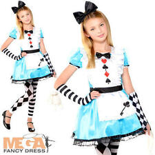 Amscan Polyester Complete Outfit Fairy Tale Fancy Dresses