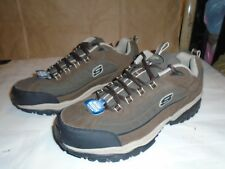 SKECHERS SPORT WIDE WIDTH MENS SHOES USA SIZE 16 NEW WITH TAG