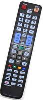 Replacement TV Remote For Samsung AA59-00443A UN32D6000SF UN40D6300S UN60D6000..