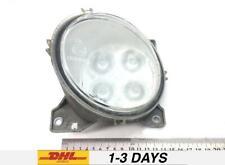 SCANIA 1931613 2031054 2127431 Brouillard Lampe Gauche LED Camion Rechange Parts