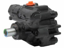 Power Steering Pump J528CS for Cadillac CTS 2005 2004 2006 2007