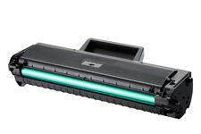 TONER COMPATIBILE PER SAMSUNG ML1660 1665 ML1670 1675 1860 SCX 3200 MLT-D1042
