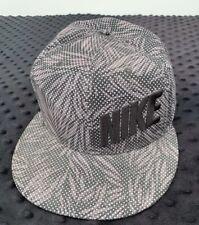 2ed18b55b Nike Snapback Floral Hats for Men for sale | eBay