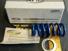 RaceTech shock spring right side # SRSP S5818 085