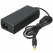 Laptop Power Adapters/Chargers for Gateway Acer Aspire