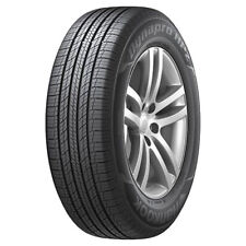 GOMME PNEUMATICI RA33 DYNAPRO HP2 M+S 235/75 R15 105T HANKOOK 16D