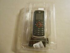 Motorola i335 Boost Mobile Cellular Phone OPEN BOX
