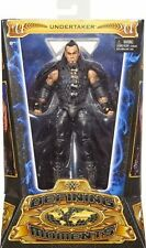 Action figure Mattel 18cm