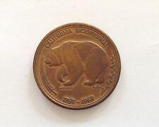 Vorzügliche Bullion-Münzen aus den USA