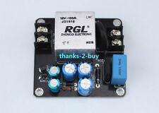 100A 4000W High-Power Soft Start Circuit Power Board for Class A Amplifier Amp