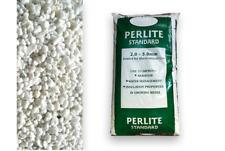 Perlite 100L