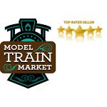 Model Train Market