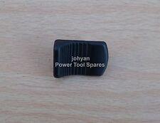 Véritable Makita Poussoir Slide Bouton Interrupteur Meuleuse D'Angle 9553nb