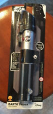 Darth Vader Led Lightsaber Disney Star Wars Light-Up Costume Accessory Rubie's