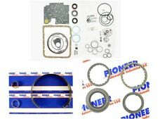 For 2007-2010 Hummer H3 Auto Trans Master Repair Kit 56925GC 2008 2009