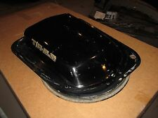 1977 thru 81 Pontiac Trans Am Restored Shaker Scoop  Olds 403 #1 Back cut open