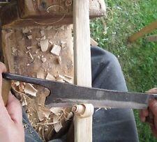 1 BOGENROHLING MANAU 160 cm 32-38 mm Bogenbau Kinderbogen Langbogen Kampfstock