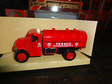 Mack Diecast Delivery Trucks