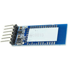 New Bluetooth Serial Transceiver Module Base Board HC-06 HC-07 HC-05 or Arduino