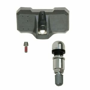 Tire Pressure Sensor Monitoring System TPMS for Chevy GMC Buick Pontiac Saturn