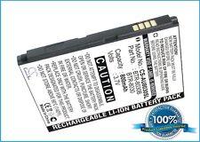NEW Battery for Verizon Jest TXT8040 PCD8030 Razzle BTR-8030 Li-ion UK Stock