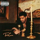NEW Take Care [Deluxe Edition] (Audio CD)