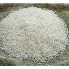India Free Shipping White Basmati Rice Whole